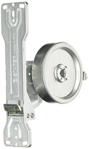 Schellenberg 10220enrollador de integrado para correas de algodón