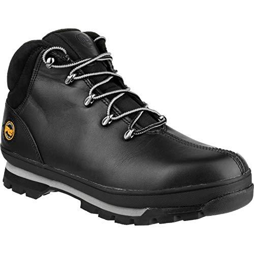 Chaussures de sécurité Timberland Pro - Safety Shoes Today