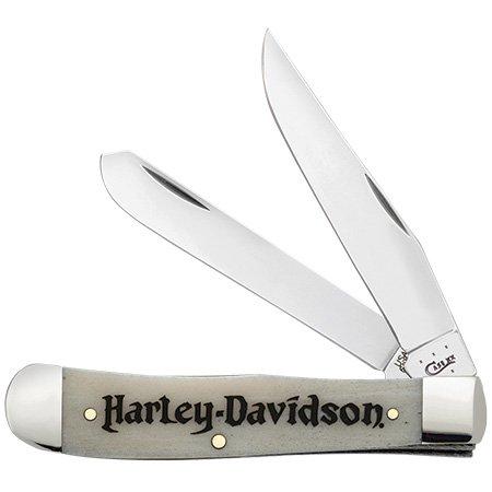 Case Cutlery CA52140 Cuchillo Tascabile,Unisex - Adulto, Plateado, un tamaño