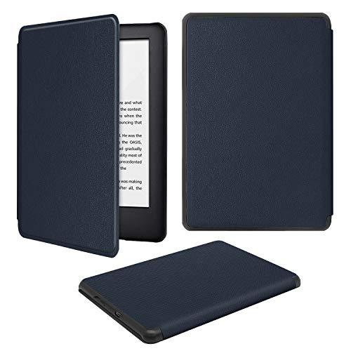 Funda Ebook Kindle Paperwhite marca PUBAMALL