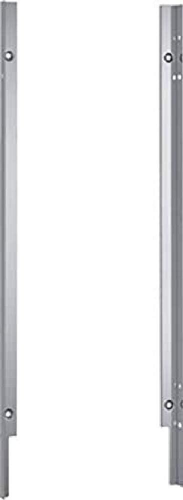 Bosch smz5006lavavajillas Accesorios/accesorios