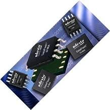 Flash 8Mb, 1.65V, 85Mhz SPI Serial Flash (500 pieces)