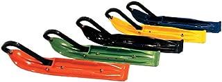Powermadd Mini Ski Saddle Kit Polaris P/N 55891