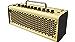 Yamaha THR10II Desktop Amp (Renewed)