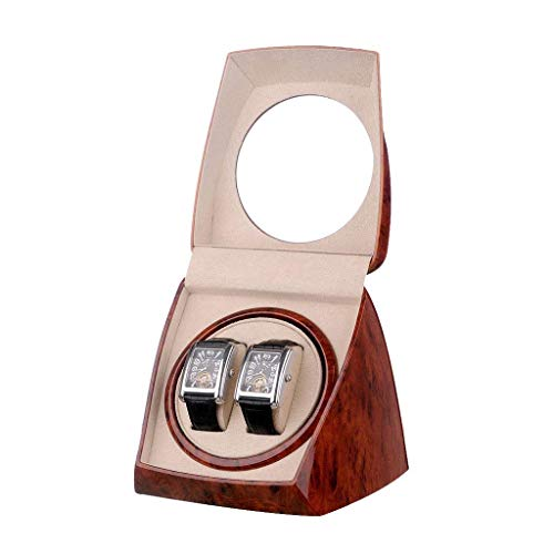 LXYZ Watch Winder Shake Tisch Gerät Shaker Swayer Tisch Plattenspieler Mechanische Uhrenbox Motor Watch Automatic Winding Box Chord Watch Watch Box