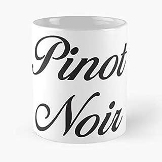 Unbreakable Pinot Noir Titus Netflix C Top Selling Coffee 11oz Mug
