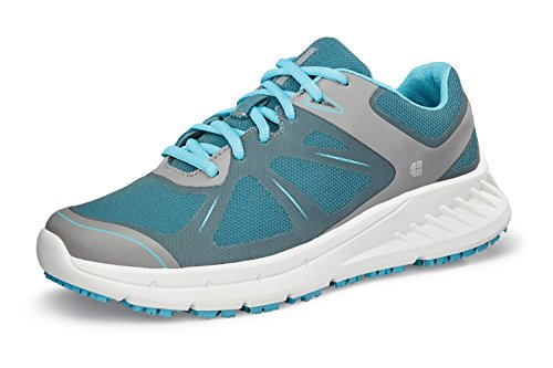 Shoes for Crews SFC Arbeitsschuhe VITALITY II Damen 100% vegan (36)