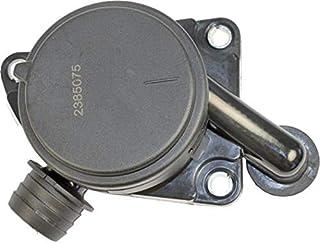Suchergebnis Auf Für Auto Motorblöcke Gear245eu Motorblöcke Motor Auto Motorrad