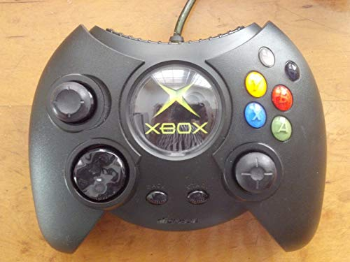 Xbox Controller (Original Design) (Renewed)