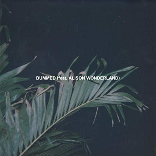 Chet Porter feat. Alison Wonderland