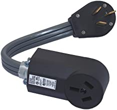 Simply Automated ZPCI-P50A Universal Plug In Phase Coupler