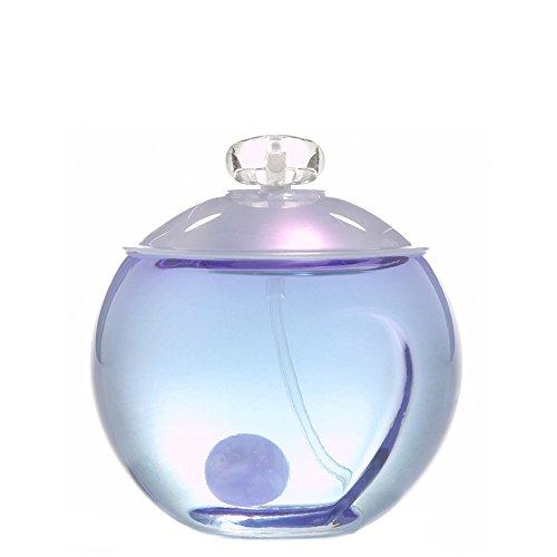 Noa Perle Cacharel 30 ml EDP Eau de Parfum Spray
