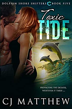 Toxic Tide