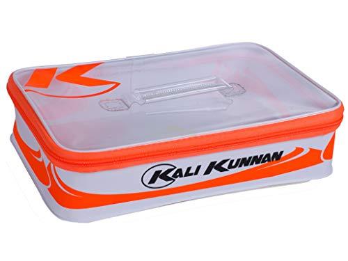 Kali Kunnan - Hydrobag Spools, Color 0