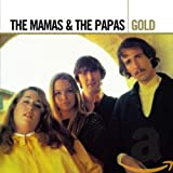 Songtexte von The Mamas & the Papas - Gold