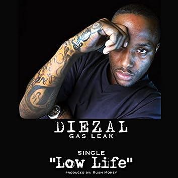 Low Life - Single