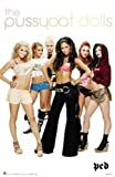 Pussycat Dolls Poster Drucken (60,96 x 91,44 cm)