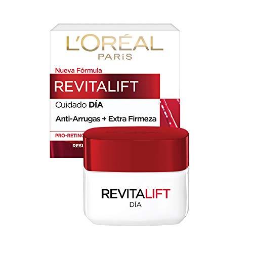 Crema De Noche Oriflame marca L'Oréal Paris