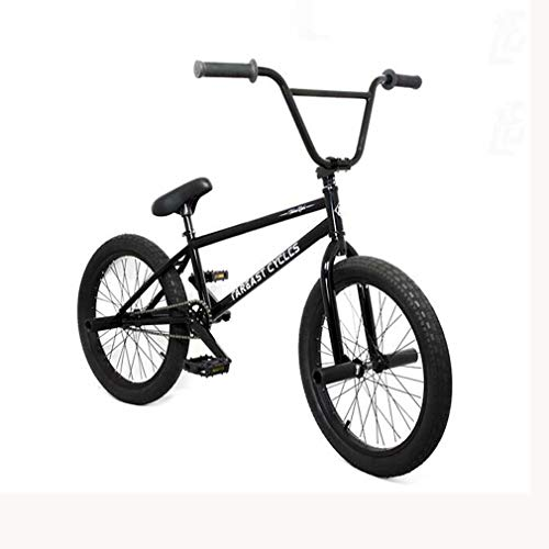 baratos y buenos Bicicletas BMX GASLIKE para adolescentes y adultos: desde principiantes hasta bicicletas avanzadas … calidad