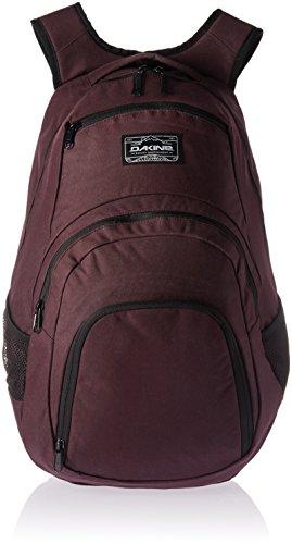 Dakine Campus Backpack Rucksack Bag - Plum Shadow 08130057