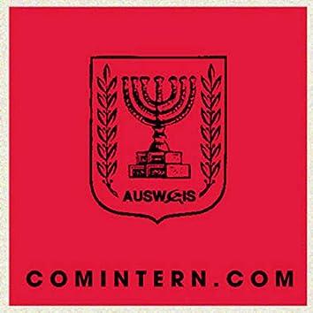 Comintern.com