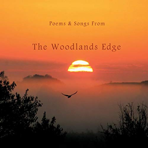 Knocknacrea / Burnside (Slow Air) [feat. Paddy Moloney, Patrick Bowling & Colin Owens]