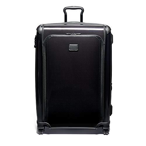 Tumi Tegra-Lite Max Large Trip Expandable Packing Case, Black/Graphite