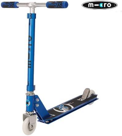 Micro Scate patinete MX-Park - Xtreme patinete : Amazon.es ...