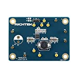 Richtek Eval Board, Sync Step Down Converter - EVB_RT6204GSP