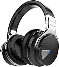 COWIN E7 Active Noise Cancelling Headphones Bluetooth...