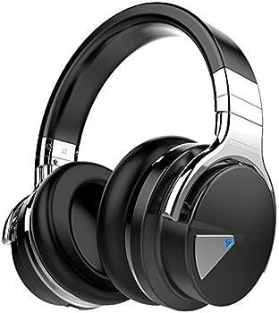 Explore Noise Cancelling Headphones For Airplanes Amazon Com