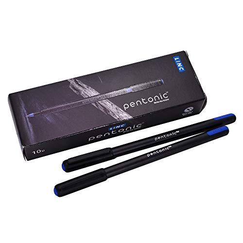 Pentonic Linc Ball Point Pen