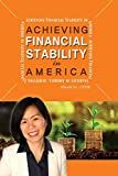 Achieving Financial Stability in America