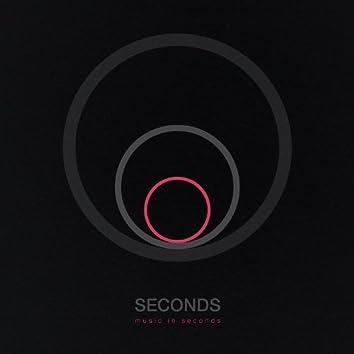 Music In Seconds