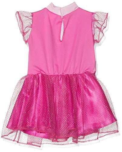 Patrulla Canina - Disfraz Skye para niños, 1-2 años (Rubies 610503-T)