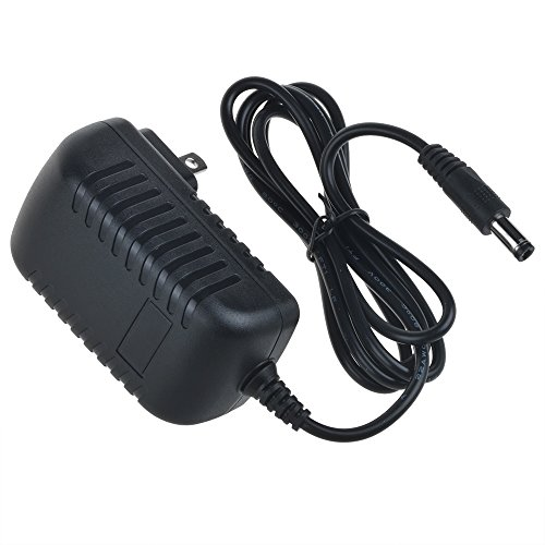 PK Power AC/DC Adapter for Black & Decker GC1800 / GC180WD 18V Drill Replacement Pin Style Charger 90540242