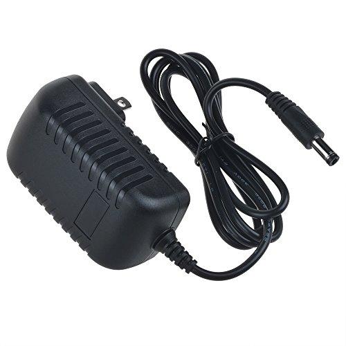 PK Power AC/DC Adapter for Black & Decker GC1800 GCO1800 GC180WD 18 Volts B&D 18Vdc GC 1800 Type 2 10mm 18V DC Cordless Drill GC01800 BD B&D HPC18 Slide Pack