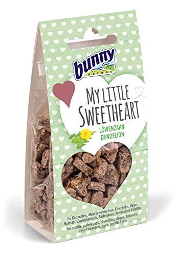 Bunny Nature My Little Sweetheart - Löwenzahn