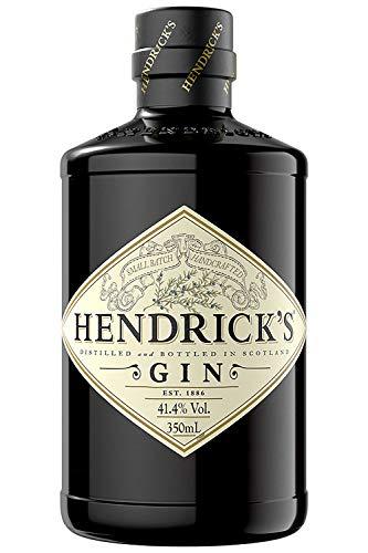 Hendrick's Gin, 35 cl