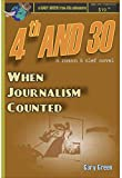 4th and 30: a Gary Green true-life adventure