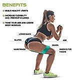 Zoom IMG-1 cfx elastici fitness set di