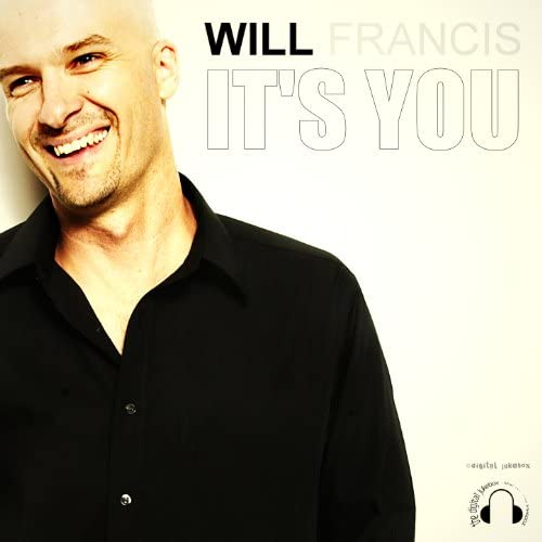 Will Francis