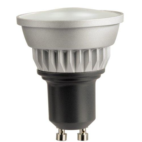 Xavax Ampoule LED 3 watts Blanc GU10
