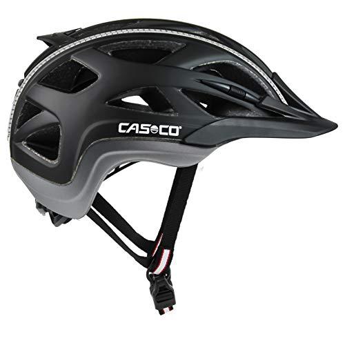 Casco Erwachsene Activ 2 Fahrradhelm
