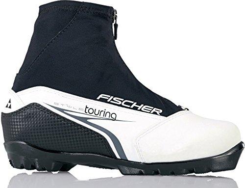 Fischer XC Touring My Style Buty do narciarstwa biegowego, S28715 41