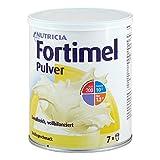 Fortimel Pulver Vanillege 335 g