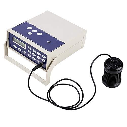 Machine de ceinture de spa de pied, Machine de bain de spa de pied, Détoxication de cellules ioniques, Ion Cleanse Body Detox Machine, Désintoxication