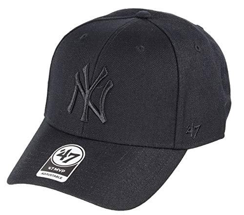 Neon Green Yankee Hat
