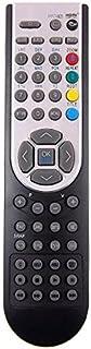 Schneider EXIA1601PVR TV mando a distancia original