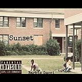 Sunset [Explicit]